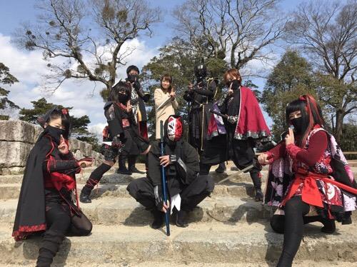 f:id:aichi-ninja:20180305005430j:plain