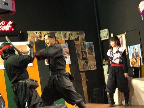f:id:aichi-ninja:20180305011735j:plain