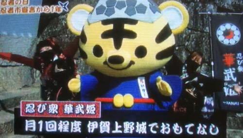f:id:aichi-ninja:20180305014302j:plain