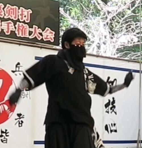 f:id:aichi-ninja:20180314022436j:plain