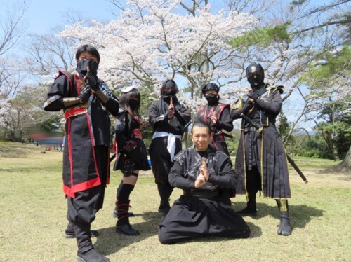 f:id:aichi-ninja:20180331142730j:plain