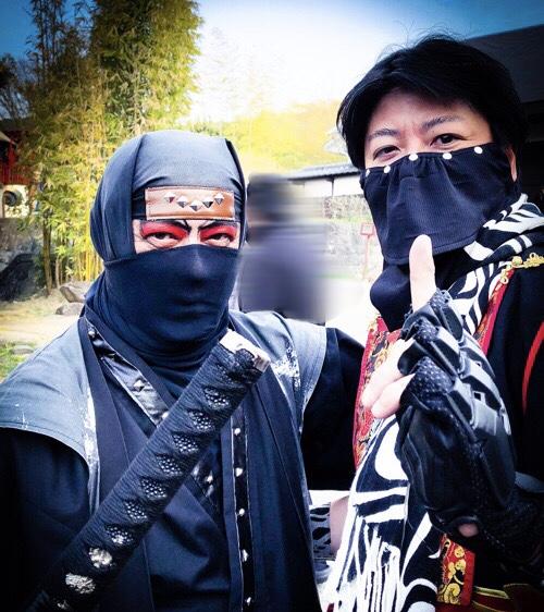 f:id:aichi-ninja:20180401182805j:plain
