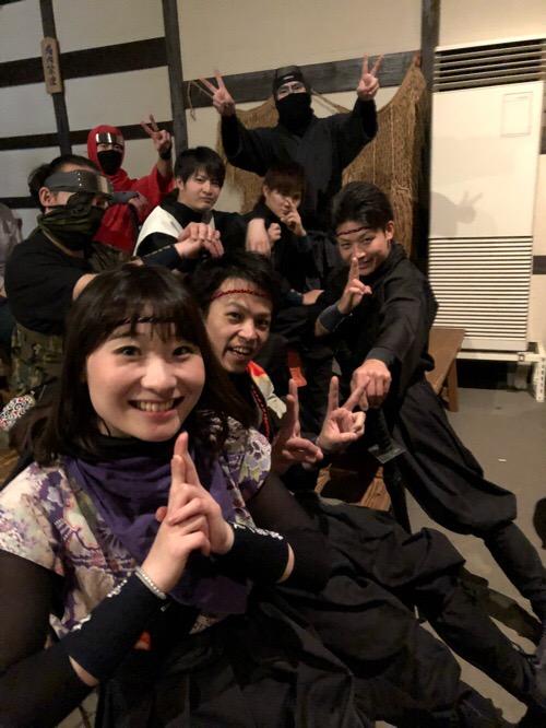 f:id:aichi-ninja:20180401183639j:plain