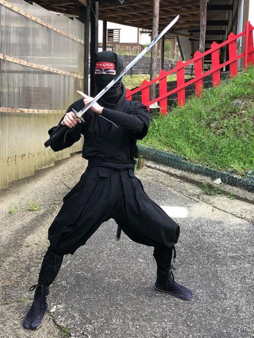 f:id:aichi-ninja:20180401184305j:plain