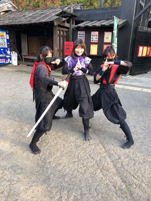 f:id:aichi-ninja:20180401184536j:plain