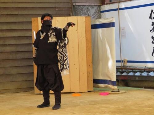f:id:aichi-ninja:20180822030551j:plain