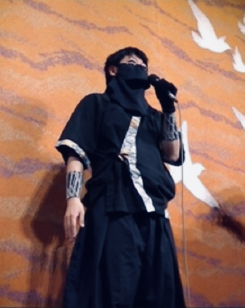 f:id:aichi-ninja:20181221220243j:plain