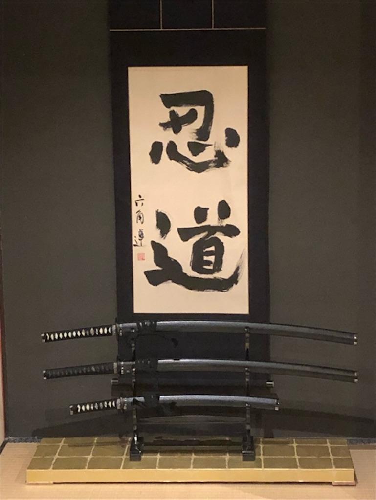 f:id:aichi-ninja:20190304190849j:image