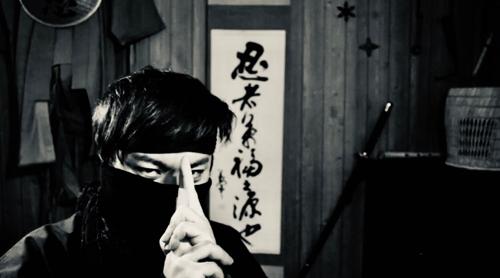 f:id:aichi-ninja:20190308201739p:plain