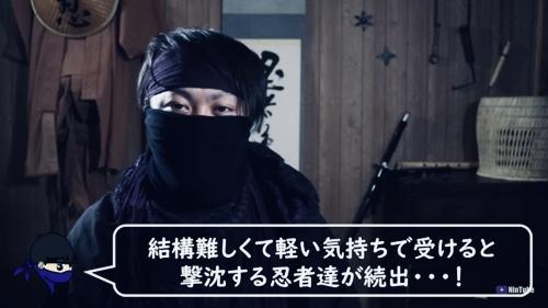f:id:aichi-ninja:20190405015924j:plain