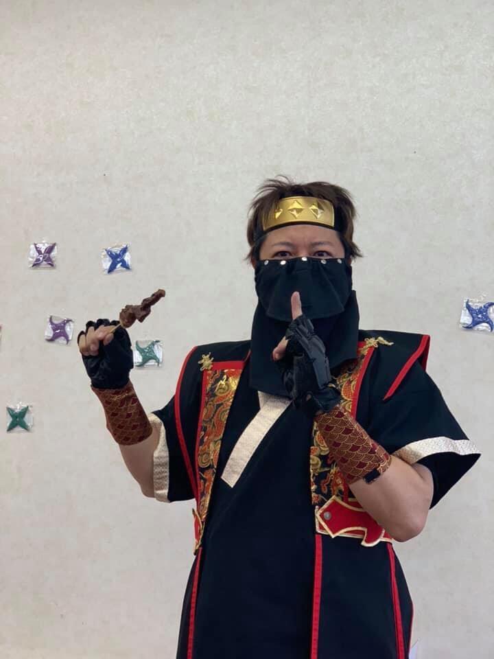 f:id:aichi-ninja:20190501183811j:plain