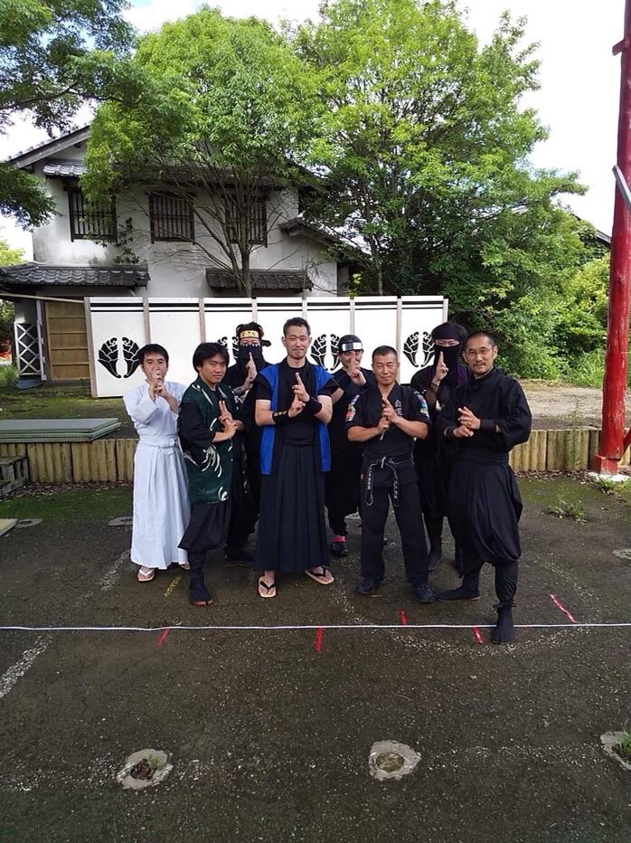 f:id:aichi-ninja:20190715135841j:plain