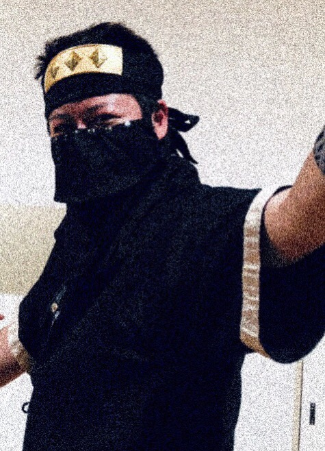 f:id:aichi-ninja:20191001102352j:plain