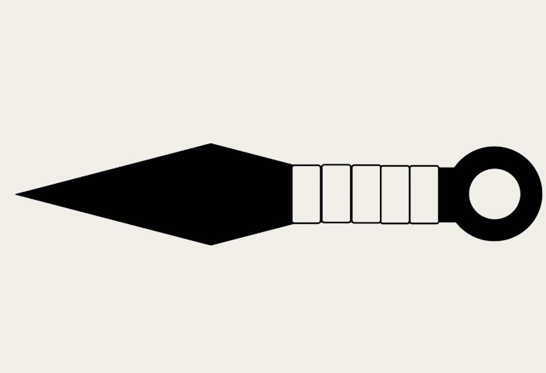 f:id:aichi-ninja:20200215014846p:plain