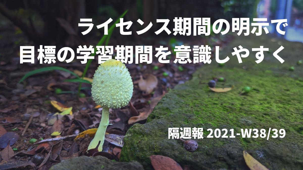 f:id:aidemy-blog:20210930194626j:plain