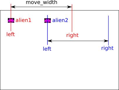 f:id:aidiary:20100807234130p:plain