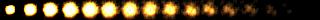 f:id:aidiary:20100808000024p:plain