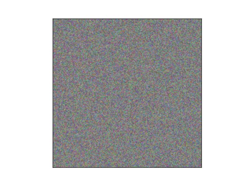 f:id:aidiary:20170215230458p:plain:w300