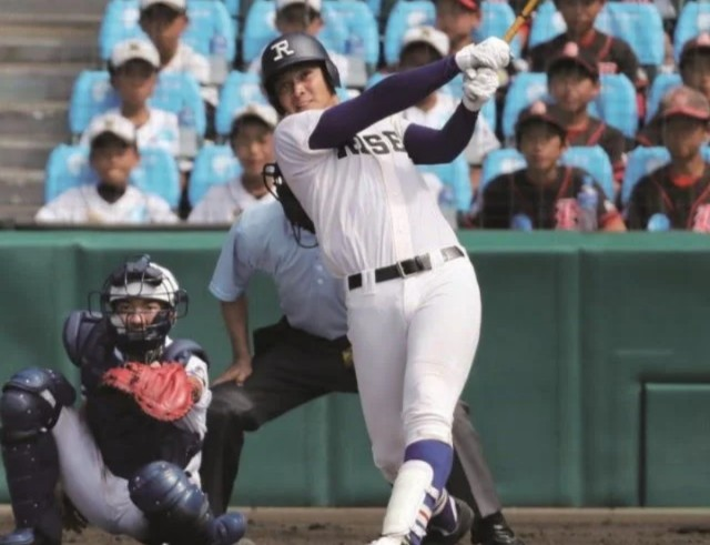 阪神タイガース ドラフト 2019