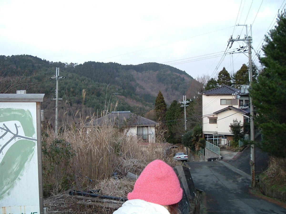 f:id:aigawa2007:20031230155854j:plain