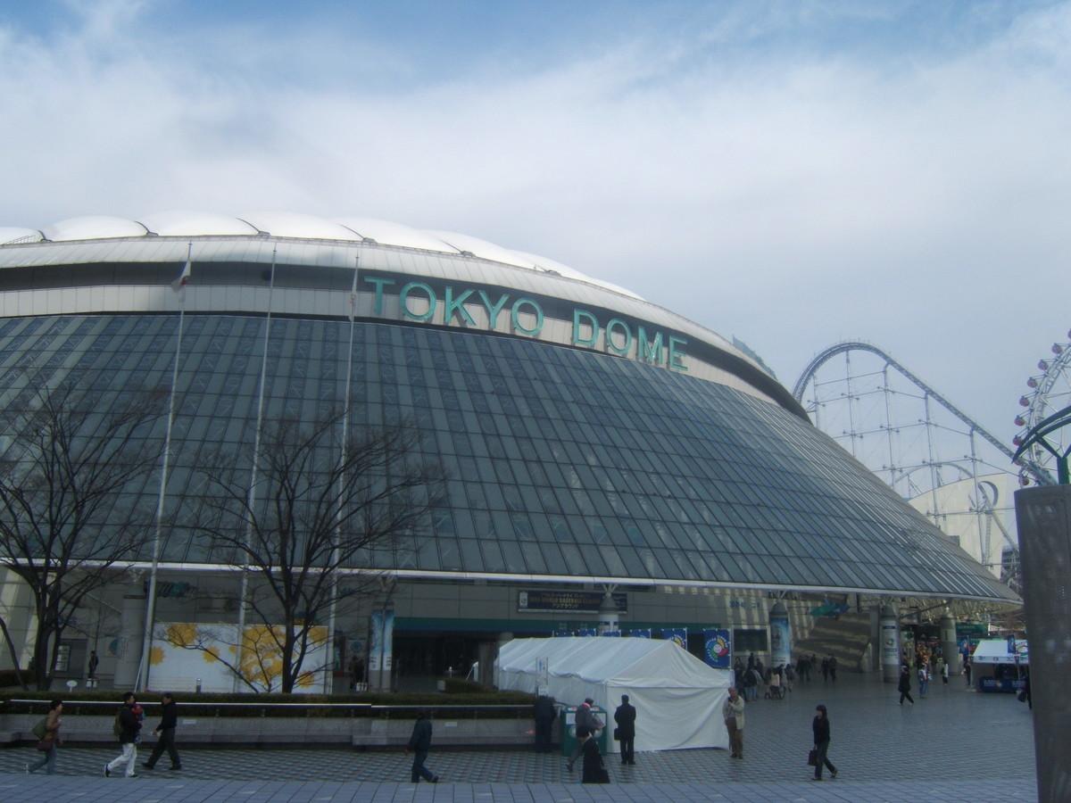 f:id:aigawa2007:20060305100904j:plain