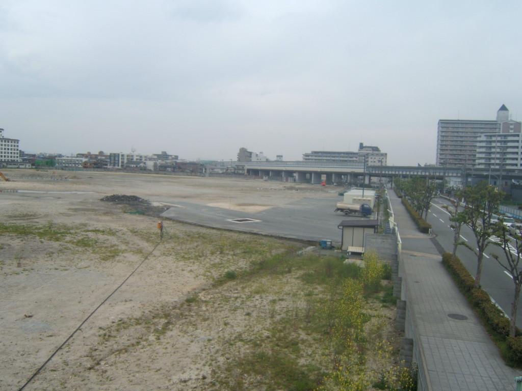 f:id:aigawa2007:20060429120814j:plain