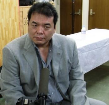 f:id:aigawa2007:20081029185653j:plain