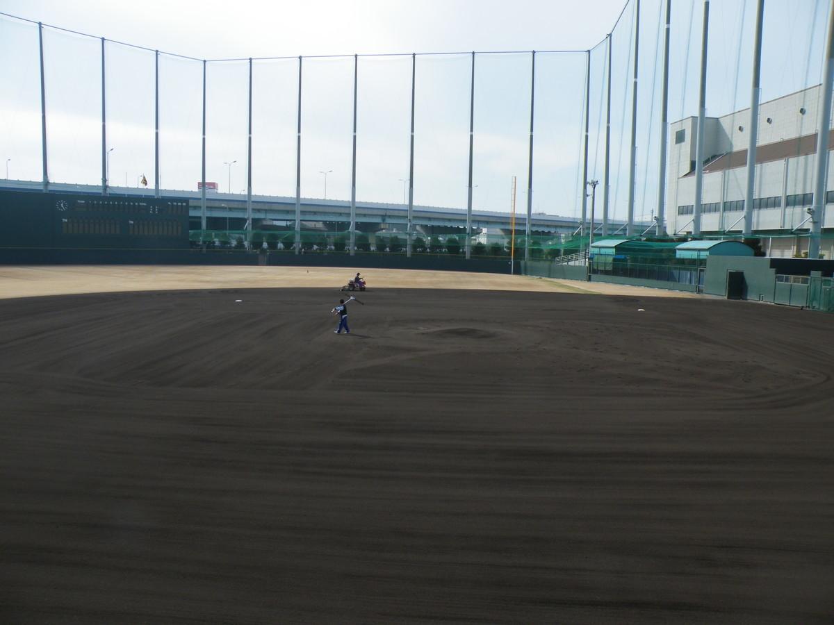 f:id:aigawa2007:20090129122603j:plain