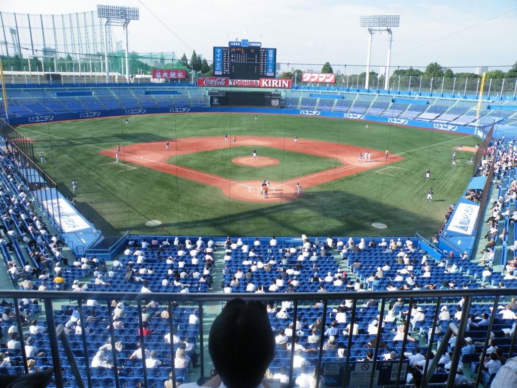 f:id:aigawa2007:20090612161714j:plain