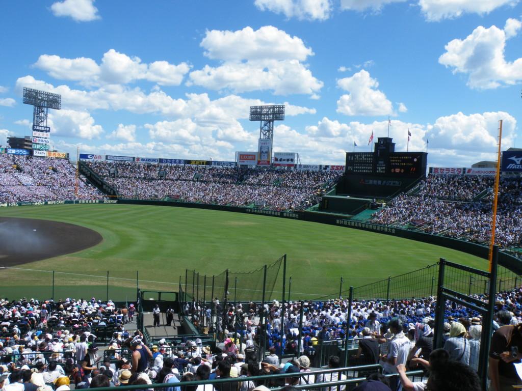 f:id:aigawa2007:20090824125942j:plain