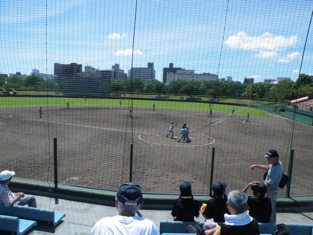 f:id:aigawa2007:20100827111933j:plain