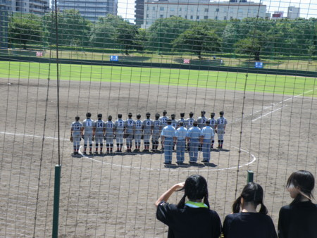 f:id:aigawa2007:20100827231414j:image