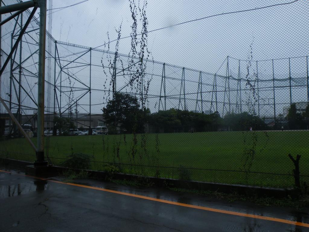 f:id:aigawa2007:20101004115900j:plain