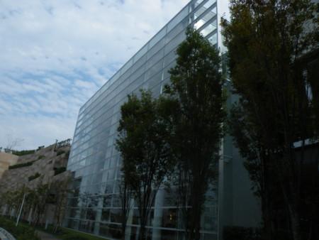 http://cdn-ak.f.st-hatena.com/images/fotolife/a/aigawa2007/20101004/20101004134314.jpg