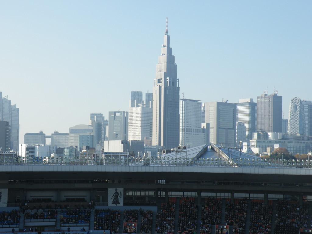 f:id:aigawa2007:20101205143130j:plain