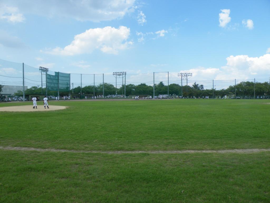 f:id:aigawa2007:20110911133743j:plain