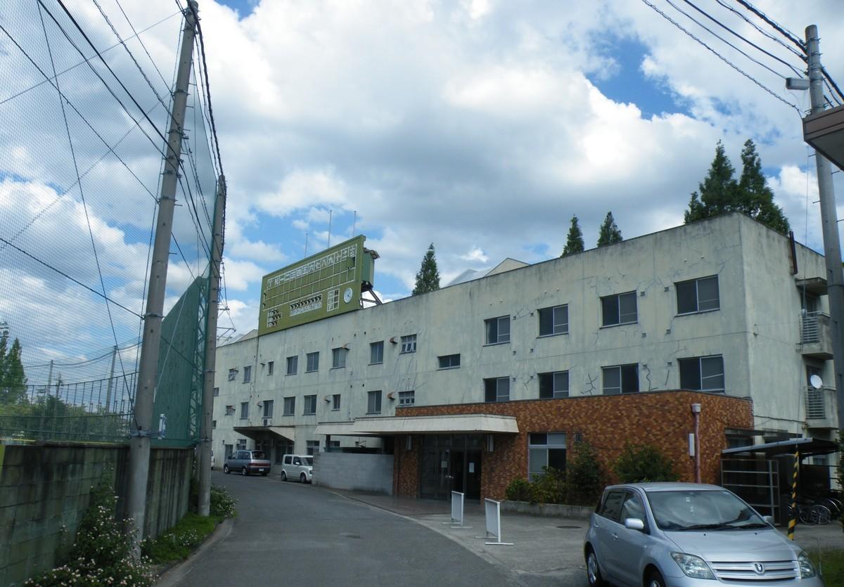 f:id:aigawa2007:20110911133802j:plain