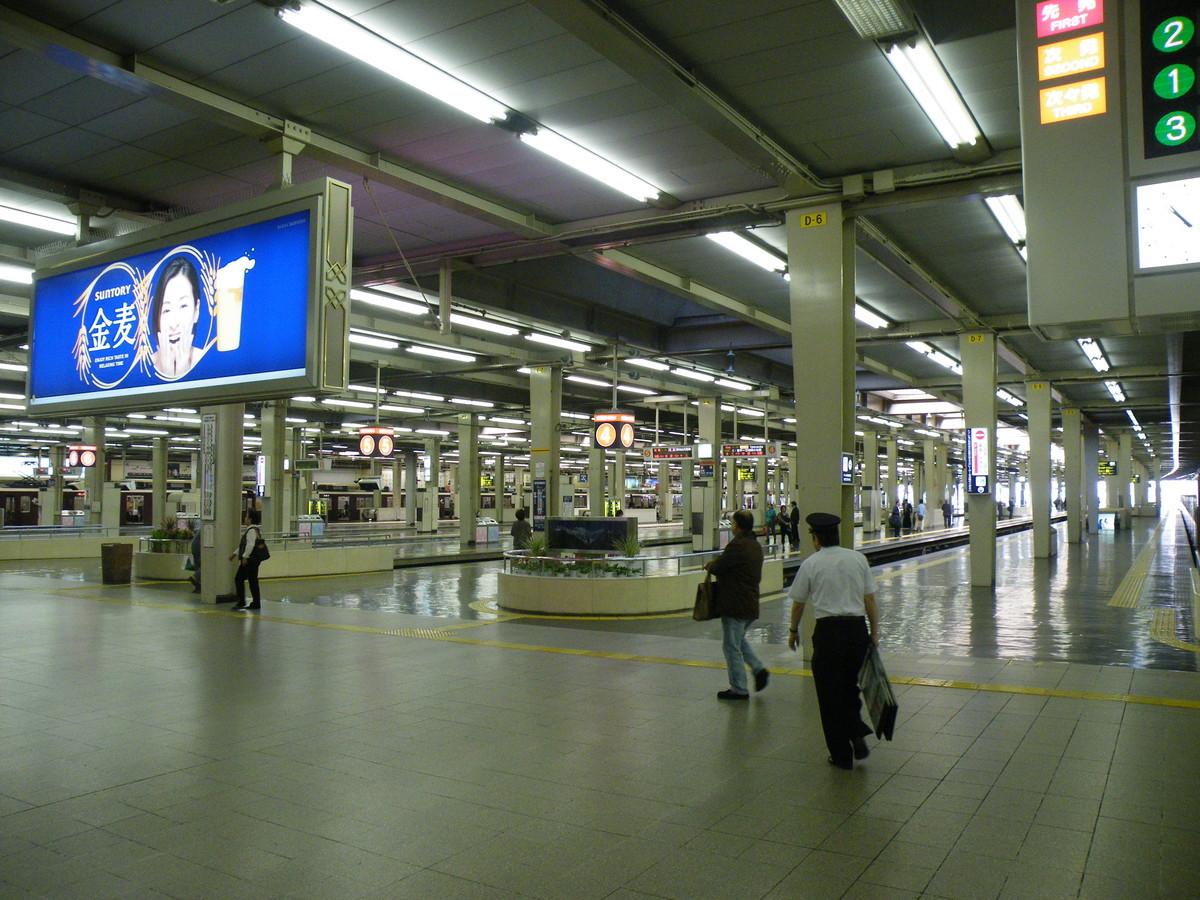 f:id:aigawa2007:20111006110915j:plain
