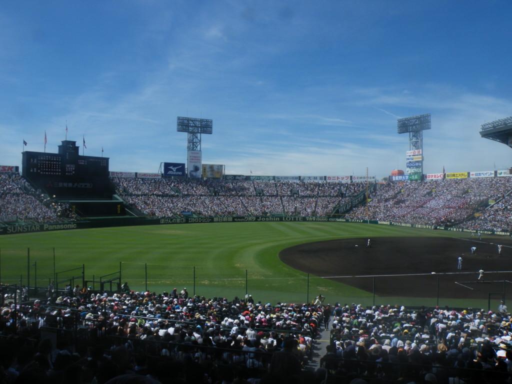 f:id:aigawa2007:20120823110740j:plain