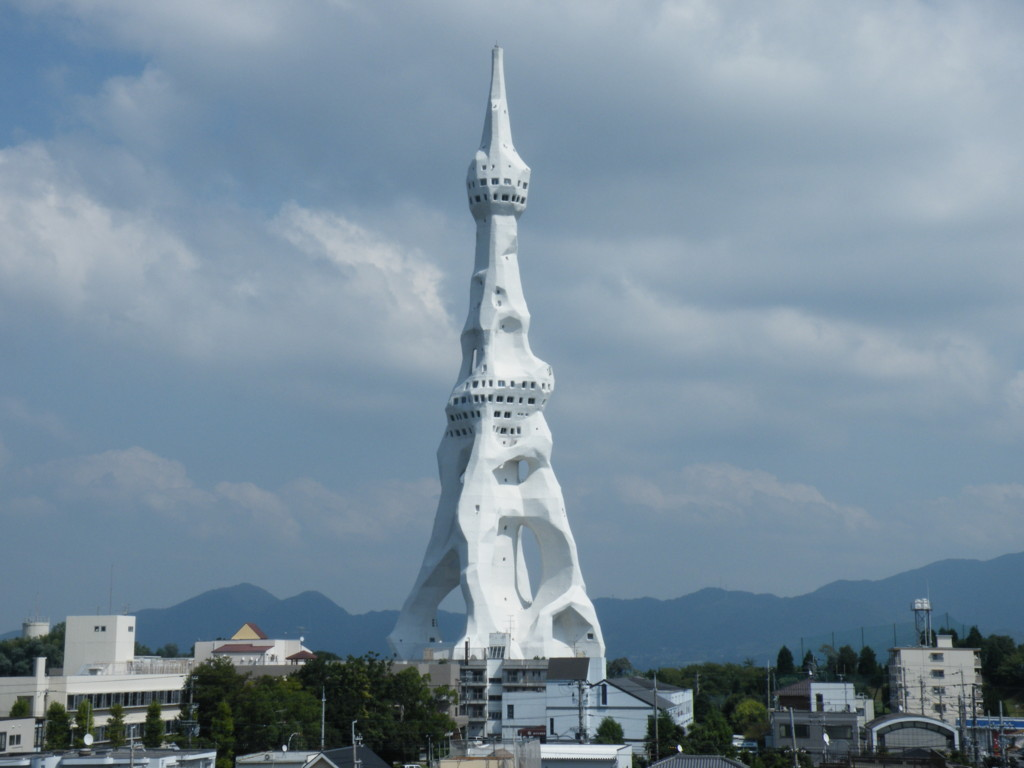 f:id:aigawa2007:20120919132006j:plain