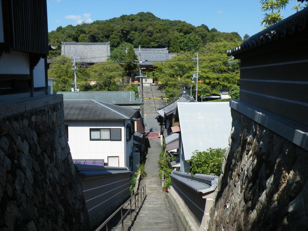 f:id:aigawa2007:20120926125805j:plain