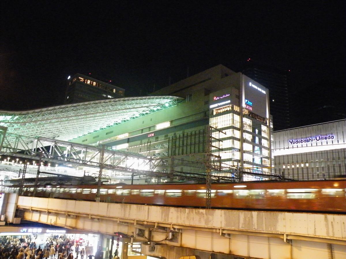 f:id:aigawa2007:20121110180743j:plain