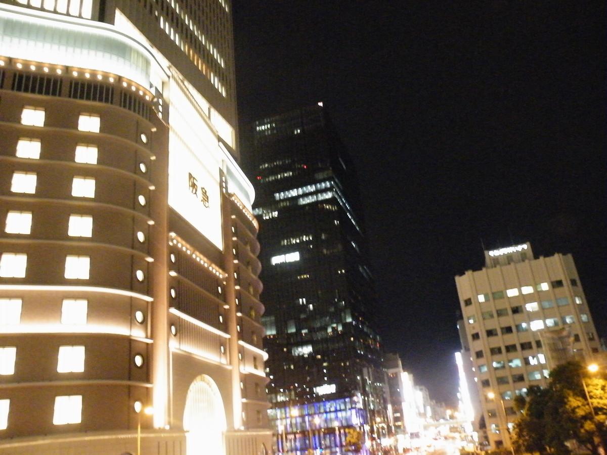 f:id:aigawa2007:20121110181010j:plain