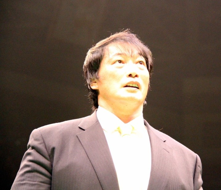 f:id:aigawa2007:20121209163921j:plain