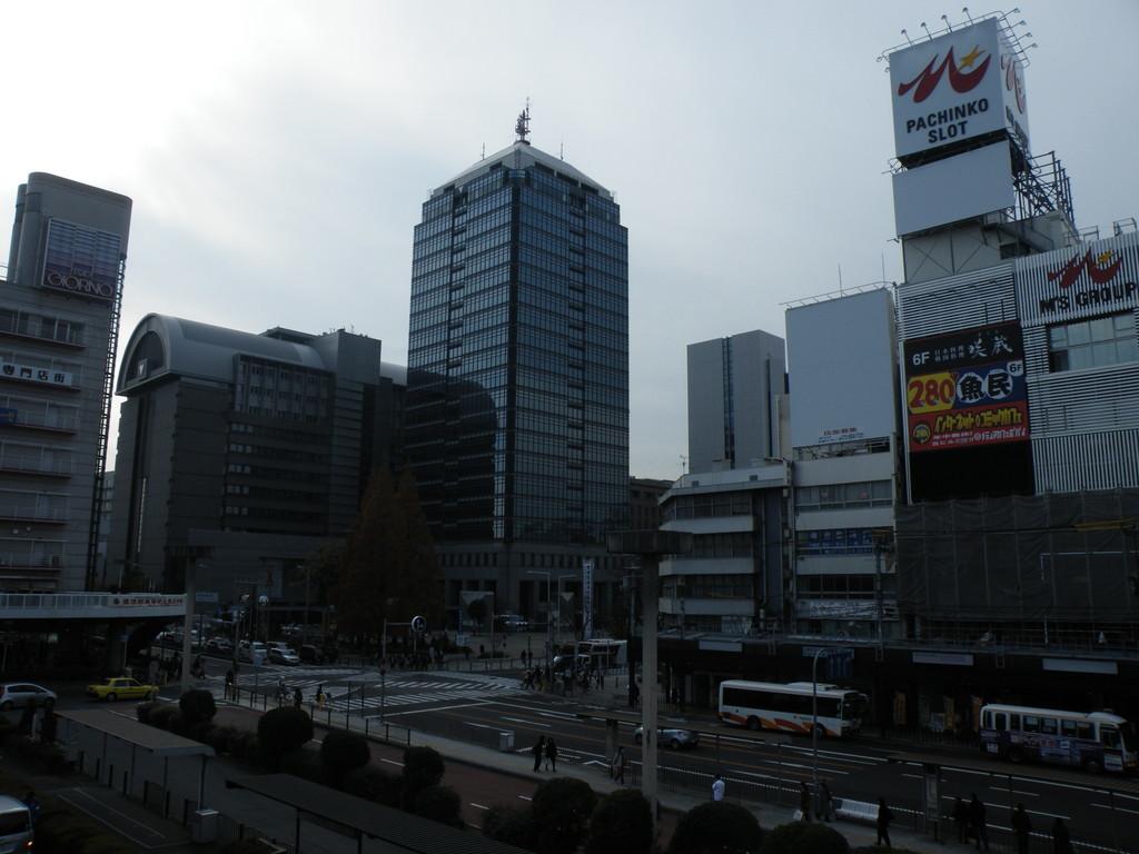 f:id:aigawa2007:20121214134930j:plain