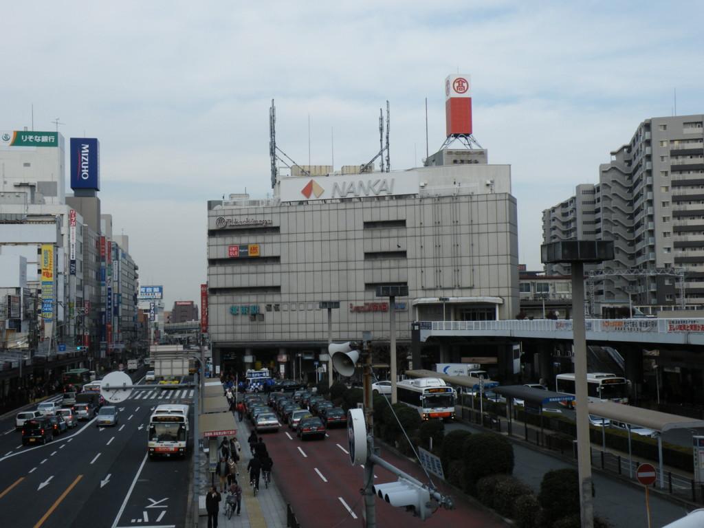 f:id:aigawa2007:20121214135154j:plain