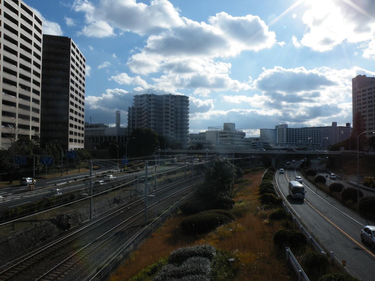 f:id:aigawa2007:20121219140904j:plain