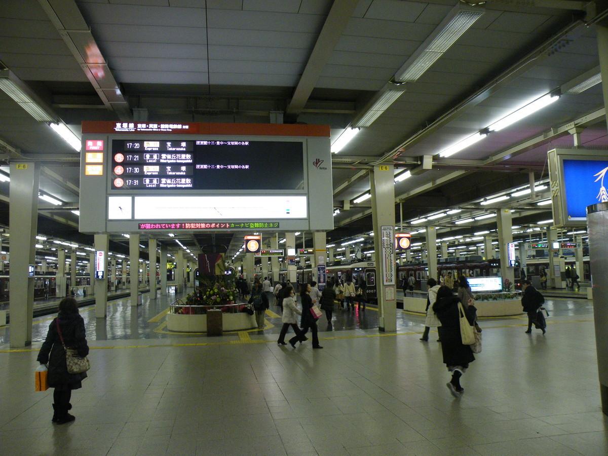 f:id:aigawa2007:20130106174351j:plain