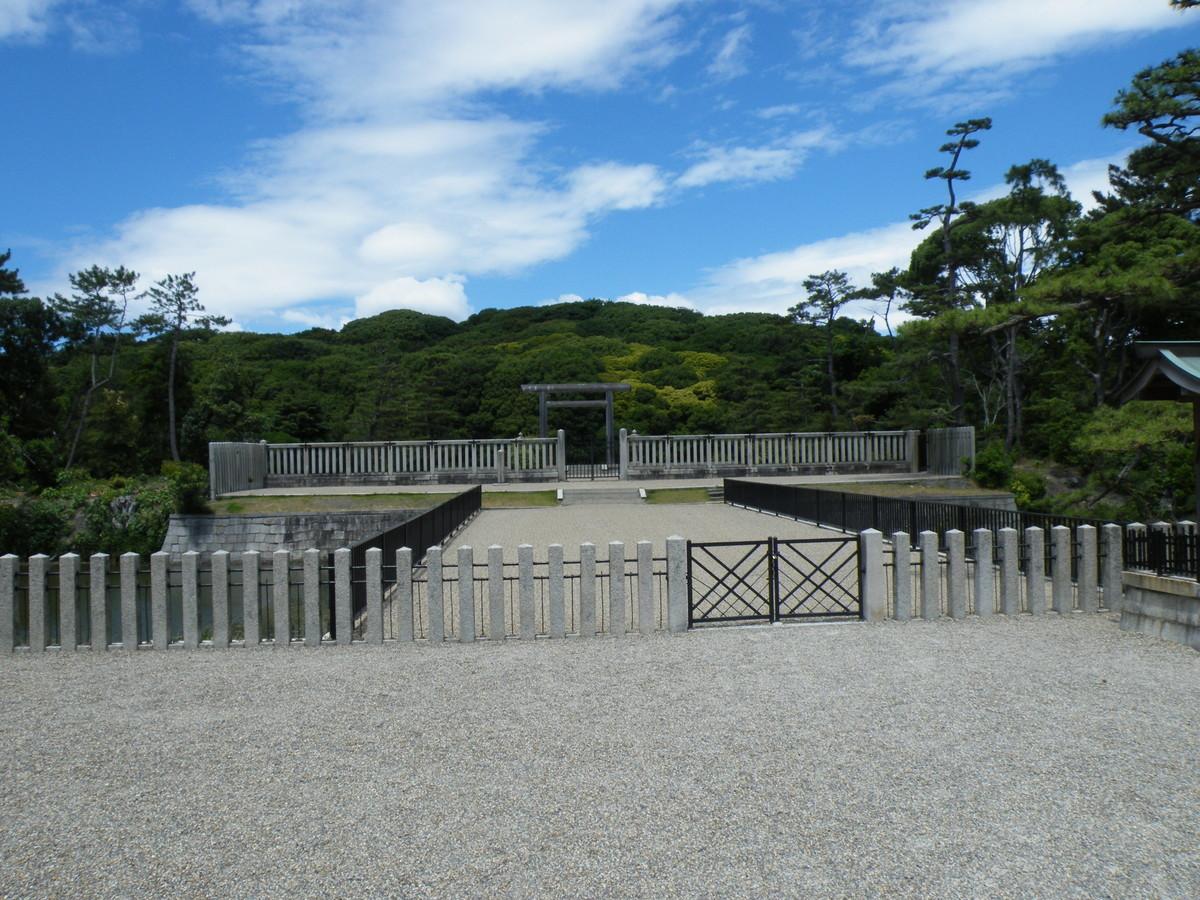 f:id:aigawa2007:20130612132111j:plain