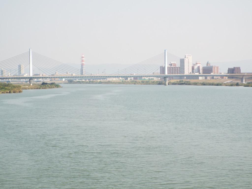 f:id:aigawa2007:20131030124537j:plain